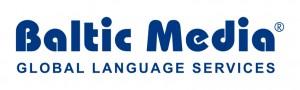 """""""Baltic Media"""" valodu mācību centrs piedāvā tiešsaistes valodu kursus ne tikai individuālo kursu veidā, bet arī grupās."""
