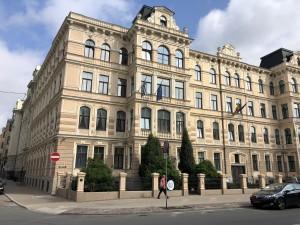 Baltic Media Valodu mācību centrs atsāk grupu un individuālās nodarbības klātienē